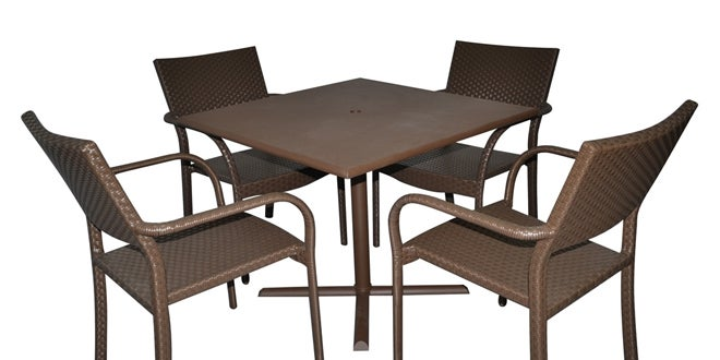 Liquidation Sale Patio Furniture
