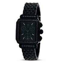 Diamond Black Watch