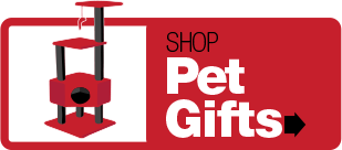 Shop pet gifts