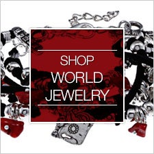 World Jewelry