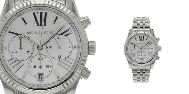 Up to 60% off + Extra 15% off Semi-Annual Jewelry & Watches Sale