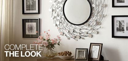 Enhance Any Room with Decorative Accessories