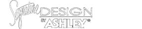 Ashley Furniture Logo