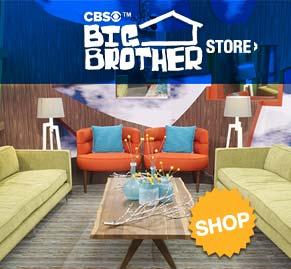 Shop Big Brother
