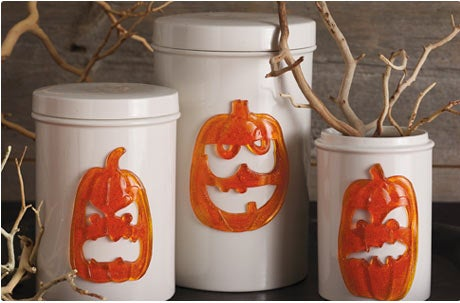 A Frightfully Fun Halloween - SPOOKY SAVINGS ON ALL THINGS SCARY