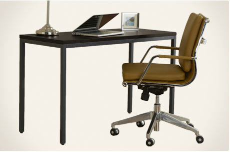 Up to 45% off + Extra 10% off Select Office Products*