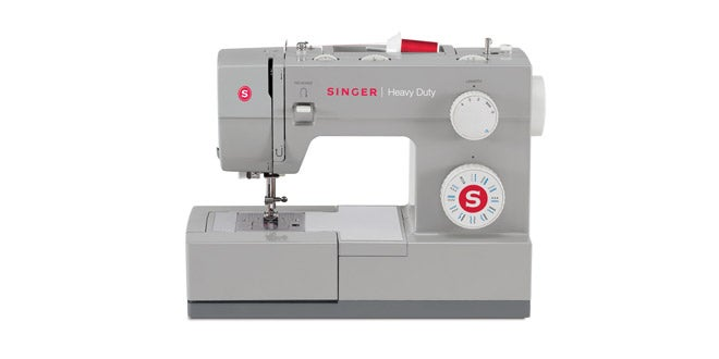 Up to 40% off Crafts & Sewing*