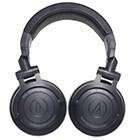 High-tech Headphones