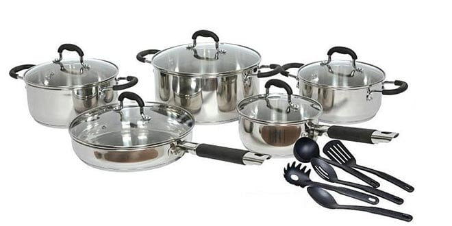 Up to 40% off Kitchen & Dining
