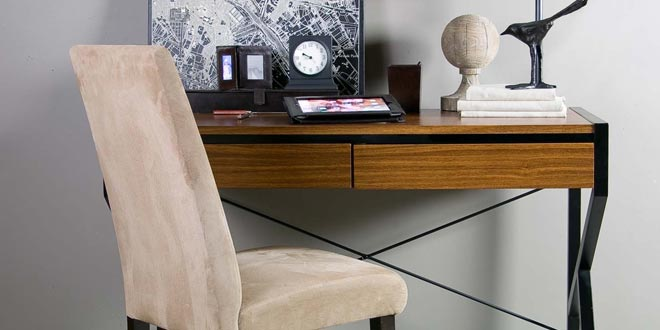 Up to 35% off + Extra 10% off Select Office Furniture*
