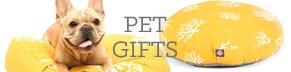 Shop pets