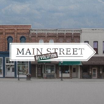 Main Street Revolution