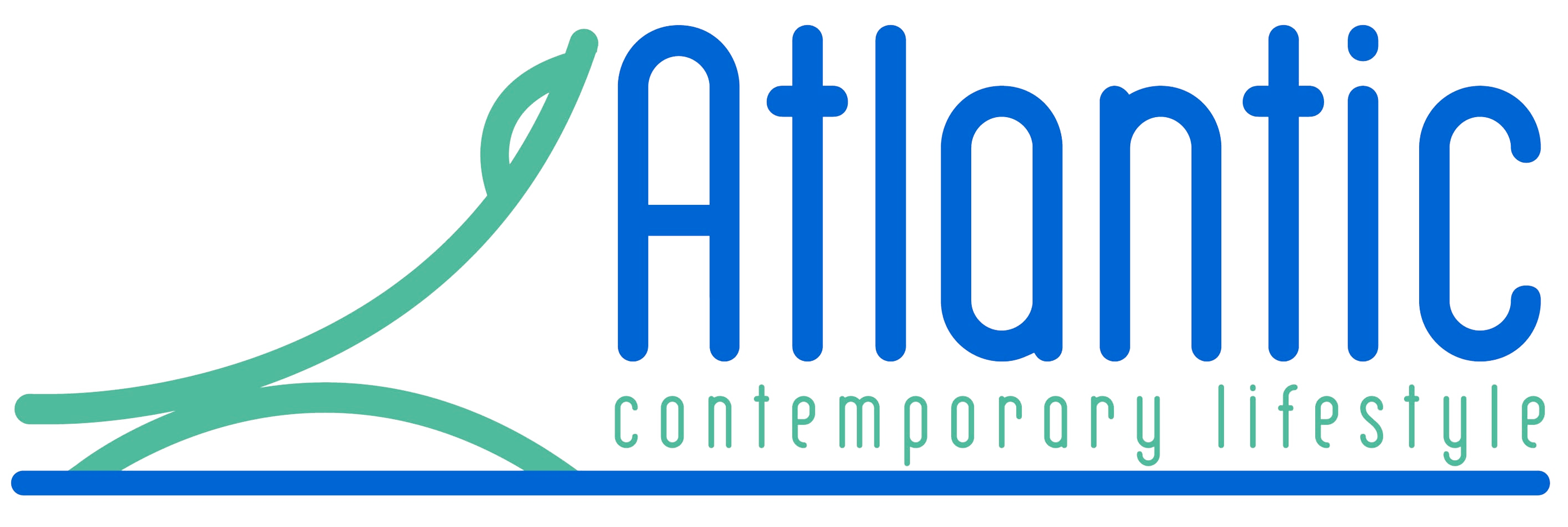atlantic logo