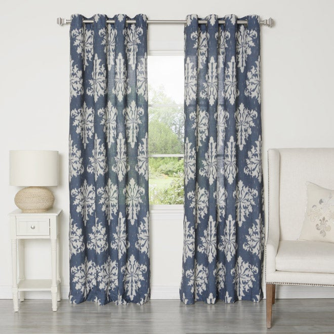 Up to 30% off + Extra 10% off Select Window Treatments*