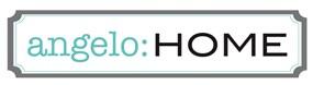 angelo:HOME logo