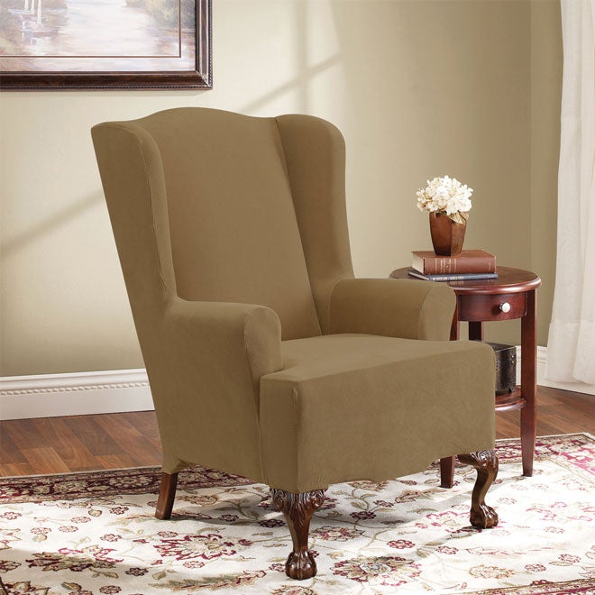Up to 40% off Slipcovers