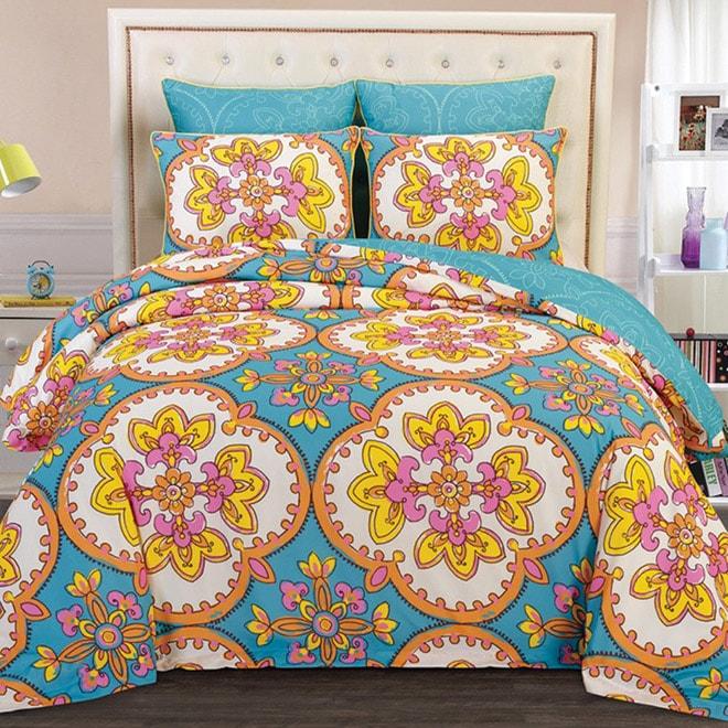 Deck Out Your Dorm