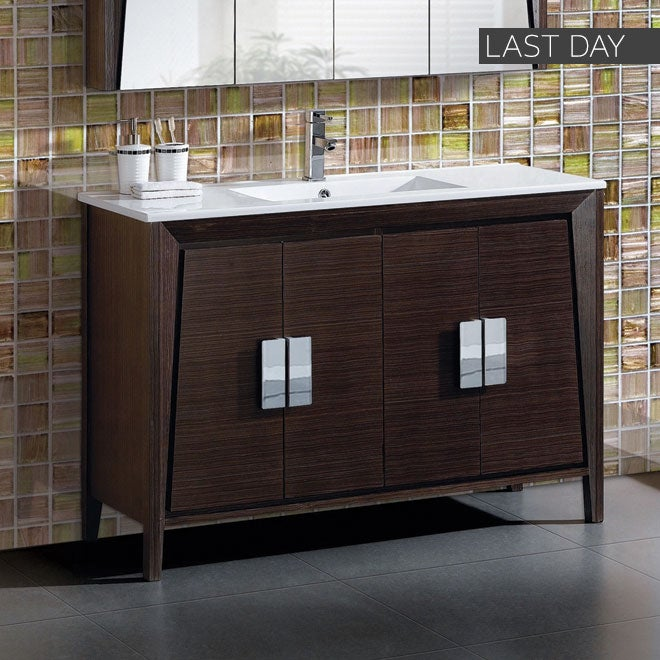 Last Day - Up to 45% off + Extra 10% off Select Home Improvement*