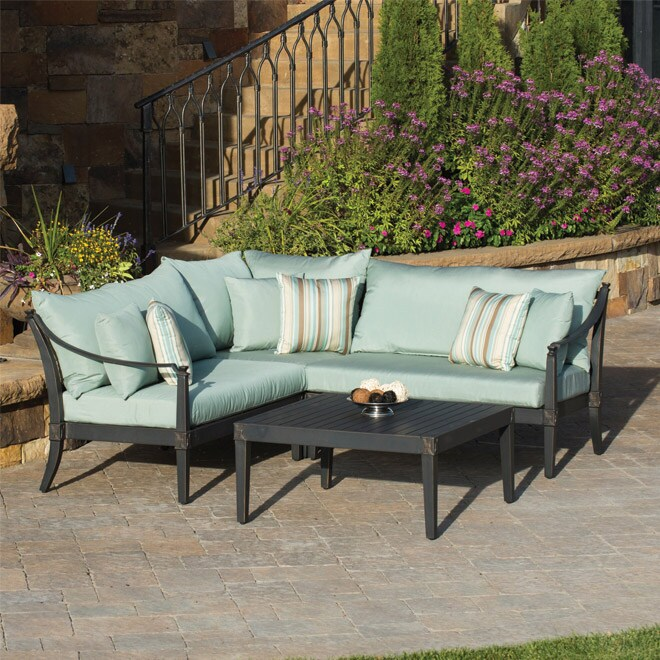 Up to 70% off + Extra 10% off Select Garden & Patio*