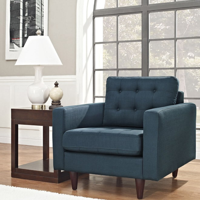 Up to 45% off + Extra 10% off Select Living Room Furniture*