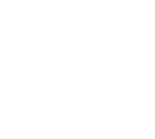 Footer WWP logo