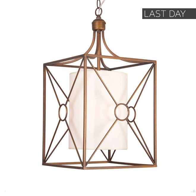 Last Day - Up to 40% off + Extra 10% off Select Home Improvement*
