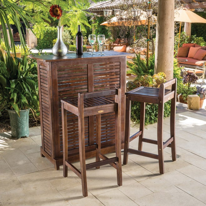 Up to 75% off + Extra 10% off Select Garden & Patio*