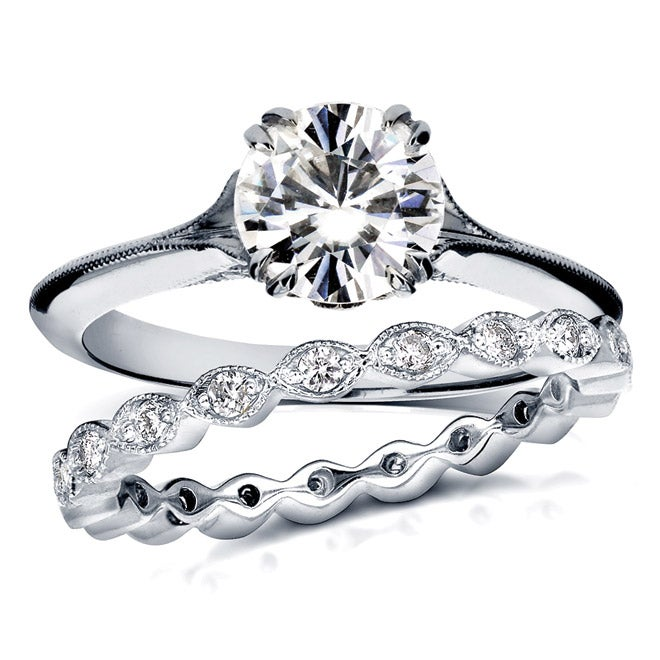 Up to 65% off Wedding Jewelry