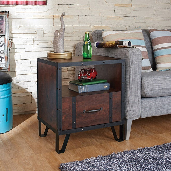 Up to 50% off + Extra 10% off Select Living Room Furniture*