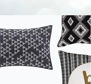 Throw Pillows under $25
