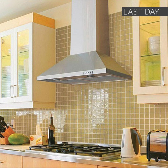 Last Day - Up to 45% off + Extra 10% off Home Improvement*