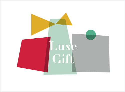 Luxe Gift
