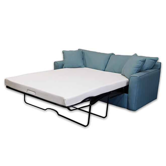 Up to 50% off + Extra 10% off Mattresses & Memory Foam Toppers*
