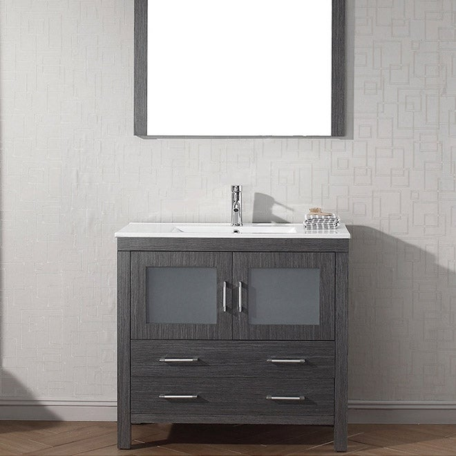Extra 10% off Bathroom Furniture*
