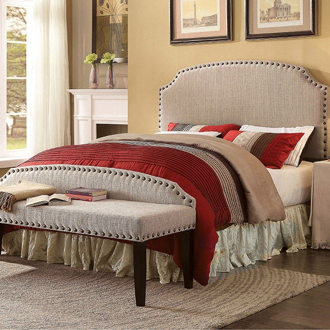 Up to 55% off + Extra 10% off Bedroom Furniture*