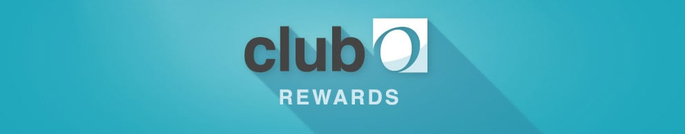 Club O Rewards