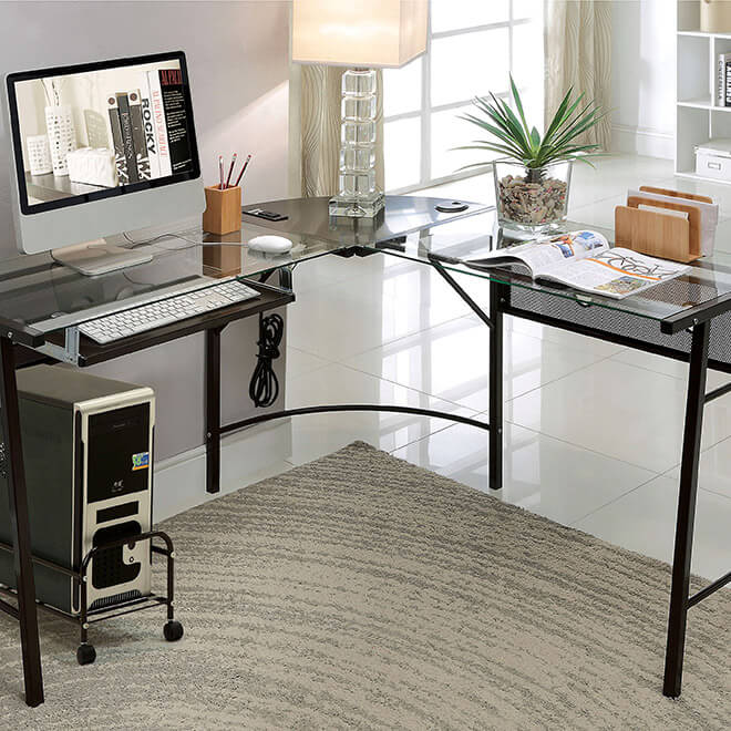 Extra 10% off Office Products*