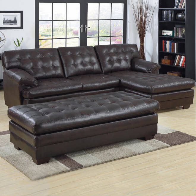 Up to 50% off + Extra 10% off Living Room Furniture*
