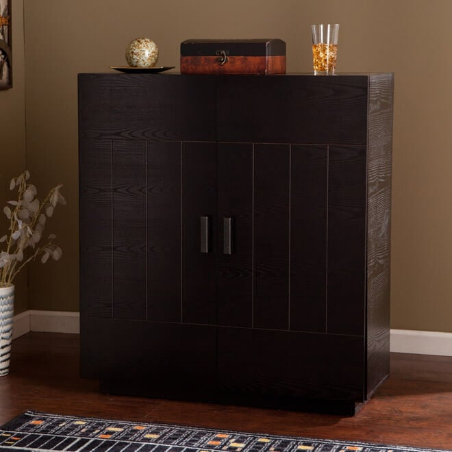 Extra 10% off Featured Furniture