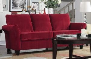 Presidents Day Living Room Furniture Deals