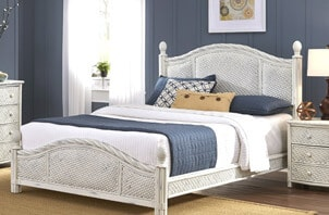 Presidents Day Bedroom Furniture Deals