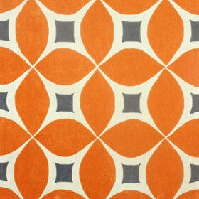 Mid century modern furniture decor ideas - Mid century modern patterns ...