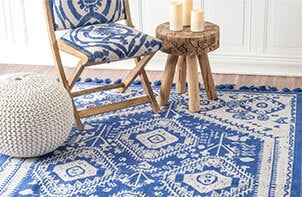 Winter Clearance Area Rugs