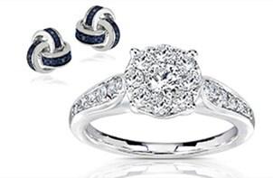 Winter Clearance Jewelry