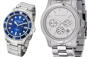 Winter Clearance Watches