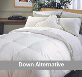 Down Alternative