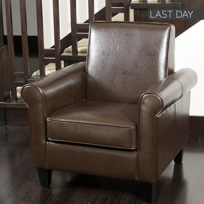 Last Day - Up to 30% off + Extra 10% off Featured Christopher Knight*