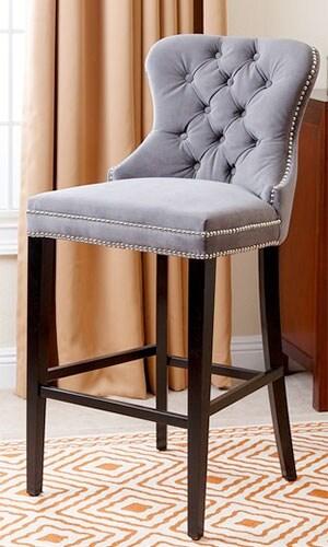 Living Room Furniture Shopping