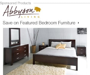 0 for Best rated bedroom furniture