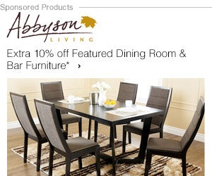 Dining room bar furniture shopping top for Top rated dining room tables